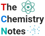 The Chemistry Notes